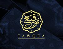 TAWQEA option 1