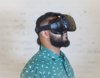 Why Everyone Is Wrong About Virtual Reality