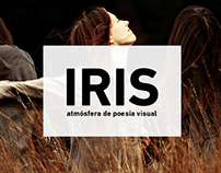 Iris - Photography Magazine