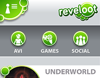 REVELOOT GAME COMPANY