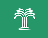 Saudi Ministry of Education