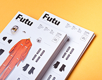 Futu Magazine 05-06