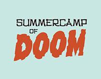 Summercamp of Doom