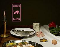 Wilder Baron