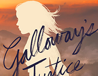 Galloway's Justice