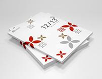 HKADC Annual Report 2012/13