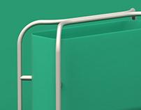 pubilc utilities design