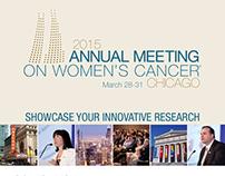 SGO 2015 Annual Meeting