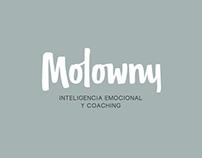 Molowny