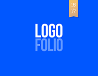 Logotypes 2016-2017