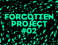 Forgotten project #02