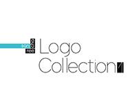 Sancharee   Logo Collection 1