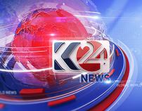 Kurdistan 24 TV