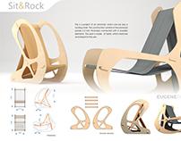 Sit&Rock