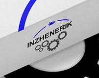 INZHENERIK - студия ракетомоделирования