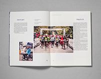 Adapt-magazine