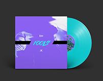 Fools Album Artwork
