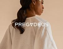 Pregadeus