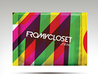 FROMYCLOSET.COM