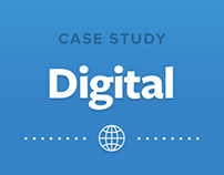 Case Study - Digital
