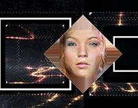 ArtVision VJ contest 2018