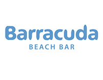 BARRACUDA SOCIAL MEDIA MANAGEMENT