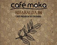 Proyecto Next Coffee