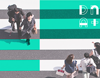 DNAdd - Branding -