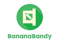 BananaBandy 2.0