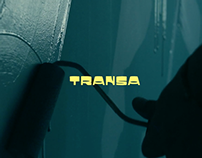 Um filme de Transa