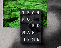 Technoromantisme