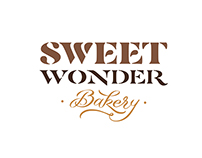 Sweet Wonder Bakery
