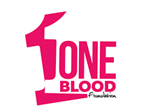 One Blood Foundation