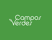 Campos Verdes