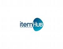 ItemHub