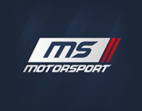 Motorsport - FutFanatics