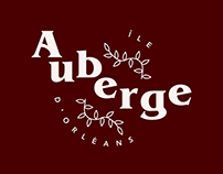 Auberge Île d'Orléans