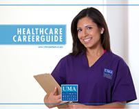 UMA Career Guide