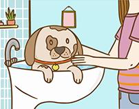 Bienestar Dogourmet