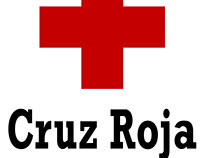 Plantilla Memoria Anual Cruz Roja