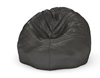 Bean Bag CL002