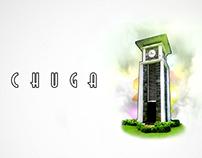 Chuga Tower