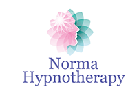 norma hypnotherapy