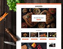 Paperio - Modern and Stylish WordPress Blogging Theme
