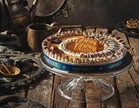 Hathout - Ramadan 21