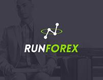 RunForex