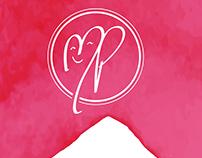 Carte d'affaires | Manon Poulin