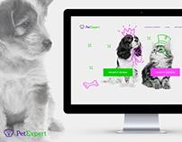 PetExpert Pet Insurance