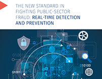 Fraud Prevention Research Brief