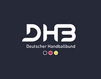 DHB Motion Branding